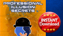 http://illusionbooks.com/2014/09/29/new-ebook-professional-illusion-secrets/