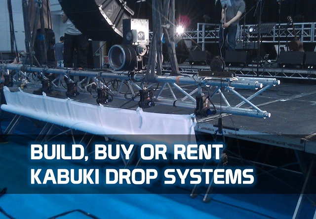 build-buy-or-rent-kabuki-drop