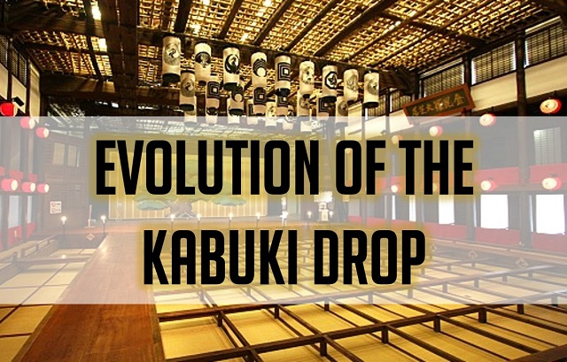 evolution-of-the-kabuki-drop