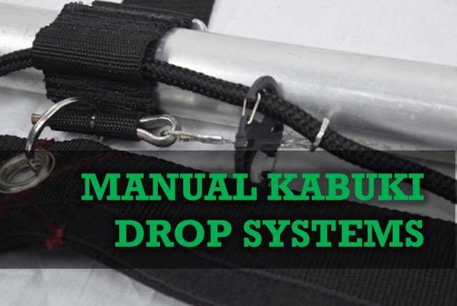 manual-kabuki-drop-systems