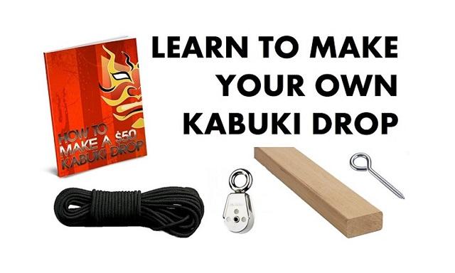 make-own-diy-kabuki-drop