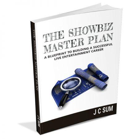 the-showbiz-master-plan-product