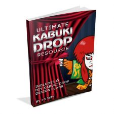 ultimate-kabuki-drop-resource-book-product