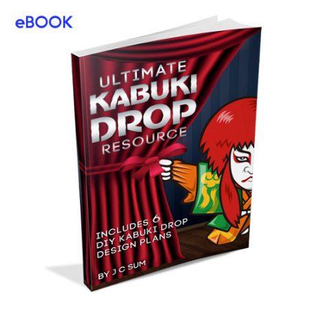ultimate-kabuki-drop-resource-product
